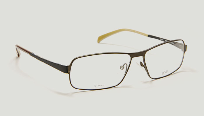 Brillen 0