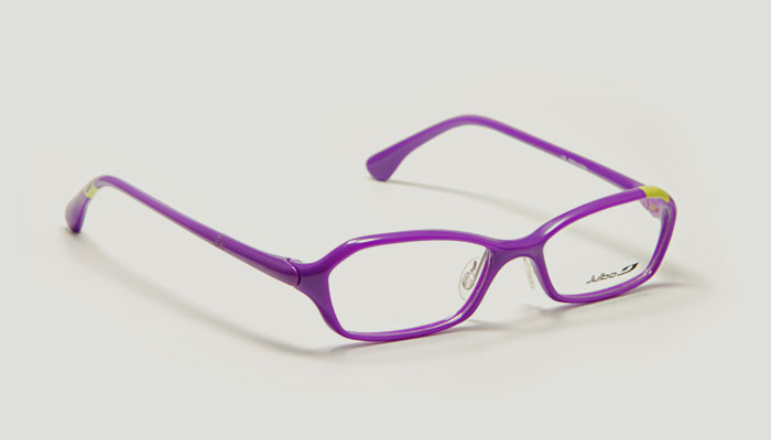 Kinderbrillen 0