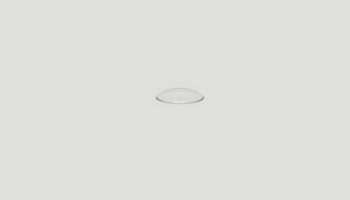 Kontaktlinsen 0