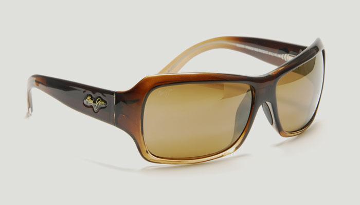 Sonnenbrillen 0